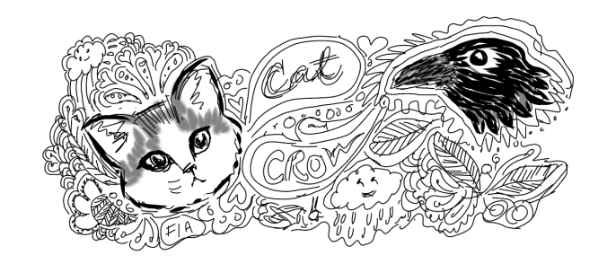 catcrowbanner