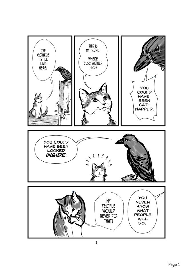 catsinside